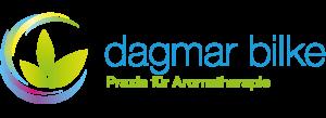 logo_dbilke_slogan_rgb_cut