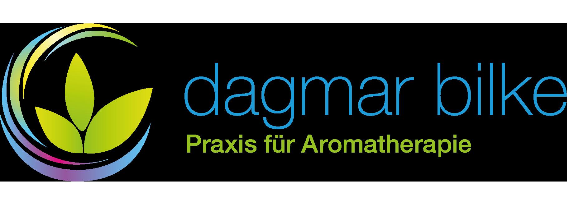 Dagmar Bilke – Praxis für Aromatherapie